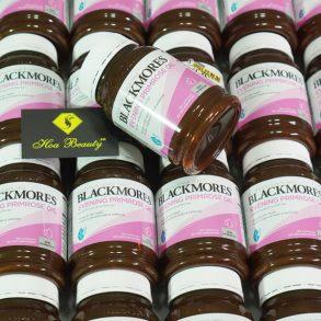 Tinh chất dấu hoa anh thảo Blackmores chính hãng Úc