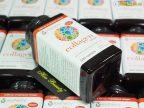 Collagen Youtheory 390 tablets type 1 2 & 3 hàng chính hãng Mỹ