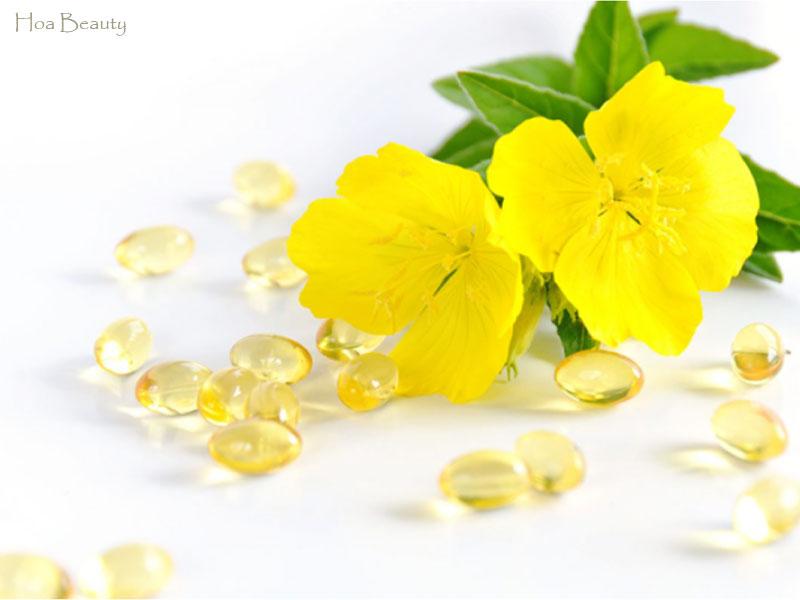 Công dụng của tinh dầu hoa anh thảo mang lại cho sức khỏe